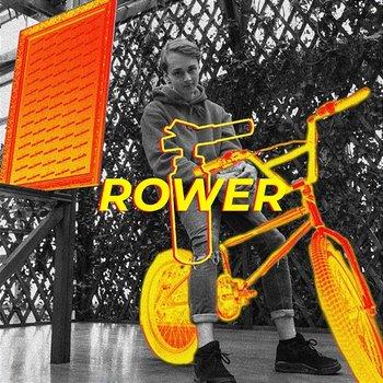 rower-Chillwagon