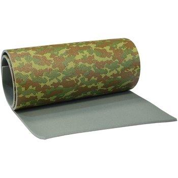 Royokamp, Karimata, XPE Miltary, zielony, 1800x500x12 mm-Royokamp