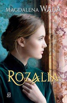 Rozalia-Wala Magdalena