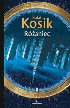 Różaniec-Kosik Rafał