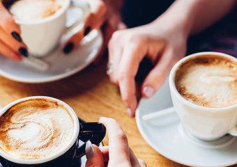 Różne oblicza małej czarnej, czyli smaki i gatunki kawy, które musisz znać