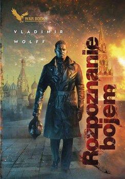 Rozpoznanie bojem-Wolff Vladimir