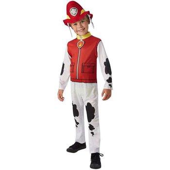 ea9636b1bd1c83 Rubies, strój dla dzieci Marshall-Psi Patrol, rozmiar 90/104cm ...