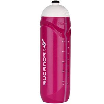 Rucanor, Bidon, Rocket, 750 ml-Rucanor