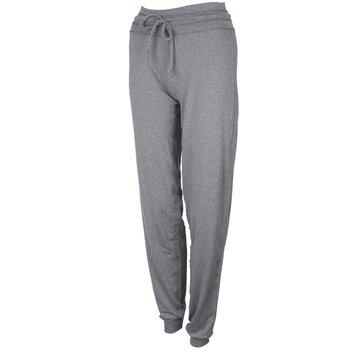 Rucanor, Spodnie damskie, Rana, rozmiar M-Rucanor