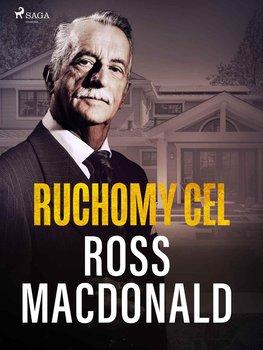 Ruchomy cel-Macdonald Ross