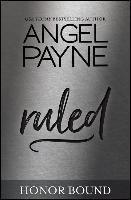 Ruled-Payne Angel