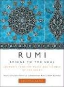 Rumi: Bridge to the Soul-Barks Coleman