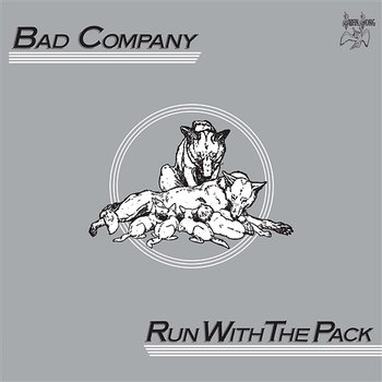 Do Right by Your Woman - Bad Company