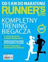 Runner's World Extra