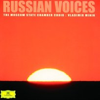 Russian Voices