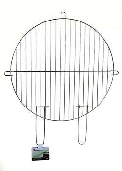 Ruszt LANDMANN 183, okrągły, 47 cm-LANDMANN