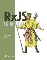 RxJS in Action-Daniels Paul P., Atencio Luis