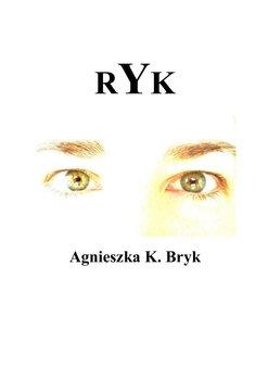 Ryk-Bryk Agnieszka K.