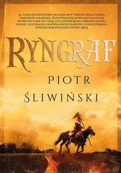 Ryngraf-Śliwiński Piotr
