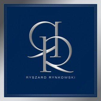 Ryszard Rynkowski-Rynkowski Ryszard