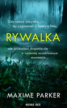 Rywalka-Parker Maxime
