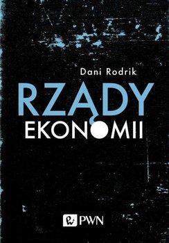 Rządy ekonomii-Rodrik Dani