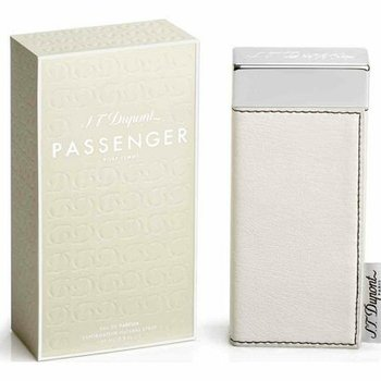 S.T. Dupont, Passenger Pour Femme, woda perfumowana, 100 ml-S.T. Dupont