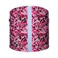 SA Co. Bandana dla Psa Dog Shield™ Pink Digi - Pink Digi