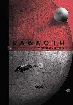 Sabaoth-Jagliński Waldemar