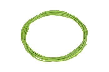 Saccon, Pancerz hamulcowy W110, 5 m, zielony-Saccon