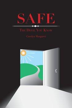 SAFE-Margaret Carolyn