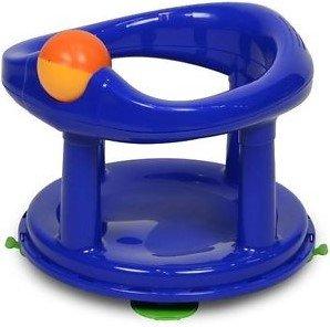 Safety 1st, Krzesełko kąpielowe, Primay-Safety 1st