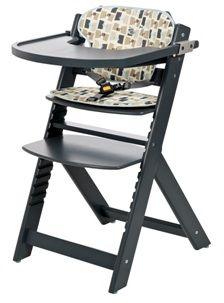 safety 1st timba krzese ko do karmienia grey za safety 1st wiat niemowlaka. Black Bedroom Furniture Sets. Home Design Ideas