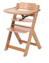 Safety 1st, Timba, Krzesełko do karmienia