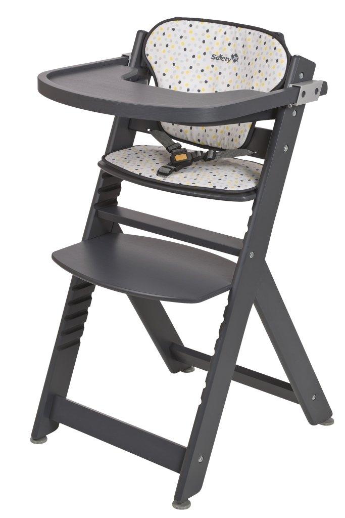 https://ecsmedia.pl/c/safety-1st-timba-krzeselko-do-karmienia-z-wkladka-szare-grey-patches-b-iext46954086.jpg