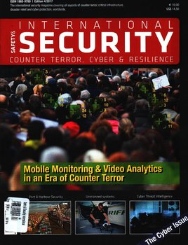 Safety and Security International [DE]