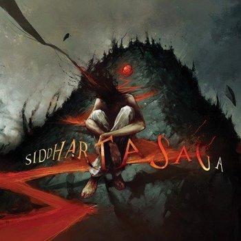 Saga-Siddharta