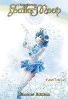 Sailor Moon Eternal Edition 2-Takeuchi Naoko