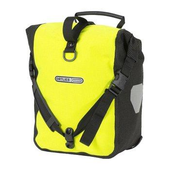 Sakwy uniwersalne Ortlieb Sport-Roller High Visibility 25 L-Ortlieb