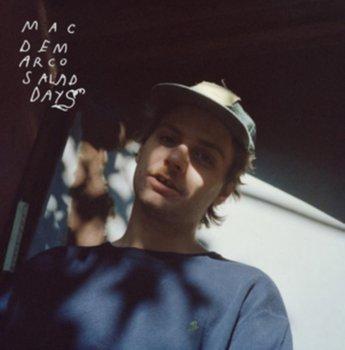 Salad Days-Mac Demarco