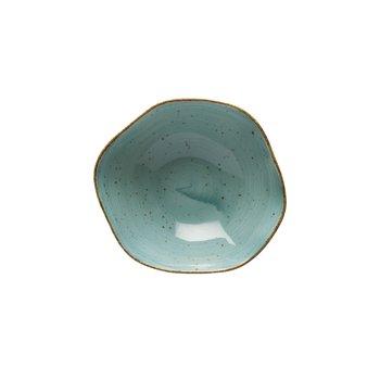 Salaterka 22 cm Stone Age LB23-lubiana