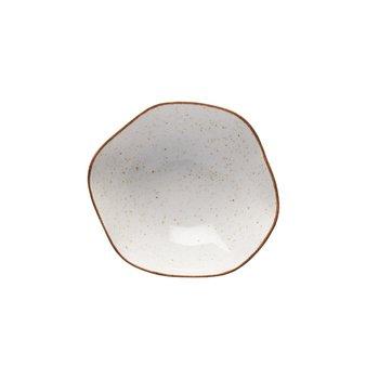 Salaterka 22 cm Stone Age LB25-lubiana