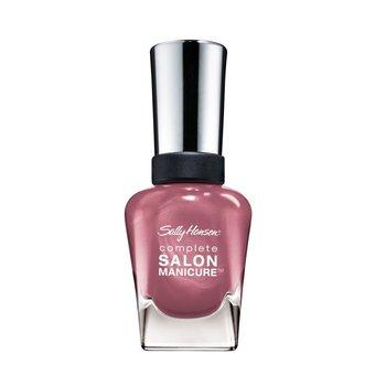 Sally Hansen, Complete Salon Manicure, lakier 320 Raisin the Bar, 14,7 ml-Sally Hansen