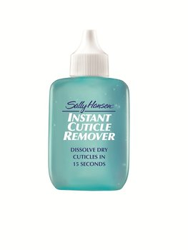 Sally Hansen, Instant Cuticle Remover, żel do usuwania skórek, 29,5 ml - Sally Hansen