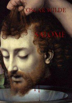 Salome-Wilde Oscar