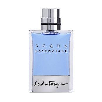 Salvatore Ferragamo, Acqua Essenziale Pour Homme, woda toaletowa, 30 ml-Salvatore Ferragamo