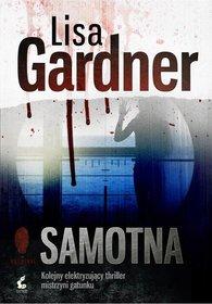 Samotna-Gardner Lisa
