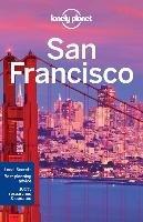 San Francisco-Bing Alison, Vlahides John A., Benson Sara, Harrell Ashley