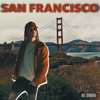 San Francisco Dr Swag Muzyka Mp3 Sklep Empik Com
