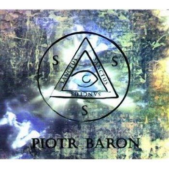 Sanctus Sanctus Sanctus-Baron Piotr