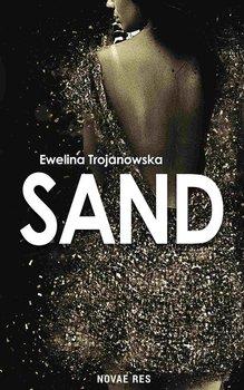 Sand-Trojanowska Ewelina