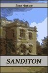 Sanditon-Austen Jane