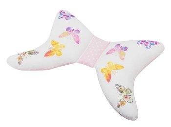 Sango Trade, Poduszka antywstrząsowa Motylek, Motyle-Sango Trade
