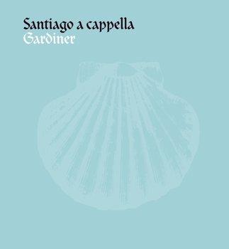 Santiago a Cappella-Monteverdi Choir